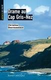 Christine Desrousseaux - Polars en Nord  : Drame au cap Gris Nez - Une enquête fatale.