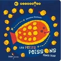 Les petits poissons dans leau.pdf