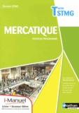Christine Drezet - Mercatique Tle STMG.