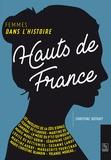 Christine Duthoit - Hauts-de-France.
