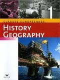 Christine Duvivier et Sarah Mekdjian - History Geography 1e - Classes européennes.
