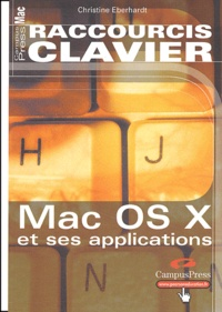 Mac OS X et ses applications.pdf