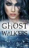 Christine Feehan - GhostWalkers Tome 1 : Jeux d'ombres.