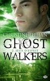 Christine Feehan - GhostWalkers Tome 2 : Jeux d'esprit.