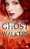 Christine Feehan - GhostWalkers Tome 3 : Jeux nocturnes.