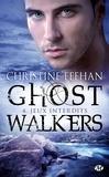Christine Feehan - GhostWalkers Tome 4 : Jeux interdits.