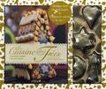 Christine Ferber - La cuisine des fées.
