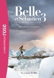 Christine Féret-Fleury - Belle et Sébastien 3 - Le dernier chapitre.
