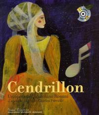 Cendrillon.pdf