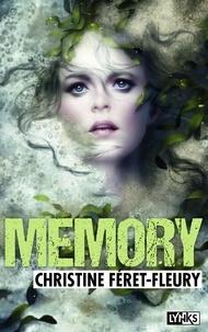Christine Féret-Fleury - Memory.