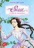 Christine Féret-Fleury - Sissi Tome 1 : Le secret de l'archiduchesse.