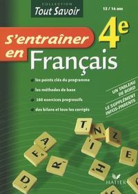 Sentraîner en Français 4e.pdf