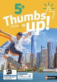 Anglais 5e A2 Thumbs up!.pdf