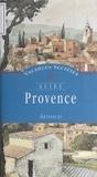 Christine Garotta-Derail et  Mano - Provence.