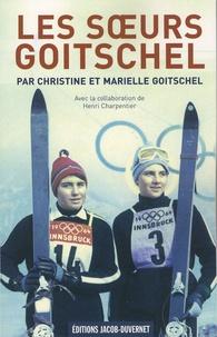 Les soeurs Goitschel - Les Etoiles des neiges.pdf