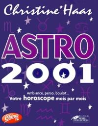 Astro 2001.pdf