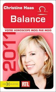 Balance 2011.pdf