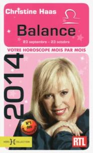 Balance 2014.pdf
