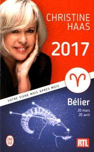 Bélier - Du 20 mars au 20 avril.pdf