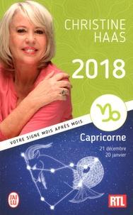 Capricorne - Du 21 décembre au 20 janvier.pdf