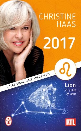 Lion. Du 22 juillet au 23 août  Edition 2017