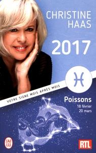 Deedr.fr Poissons - Du 18 février au 20 mars Image