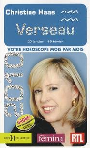 Deedr.fr Verseau Image