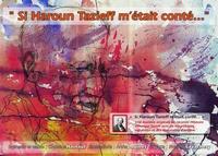 Si Haroun Tazieff métait conté....pdf