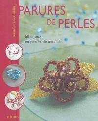 Parures de perles - 60 bijoux en perles de rocaille.pdf