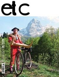 Christine Jamart et Jean-Michel Botquin - ETC no 99, juin-octobre 2013 - «Un-scene (from Belgium)».