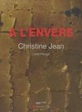 Christine Jean et Claire Margat - A l'envers.
