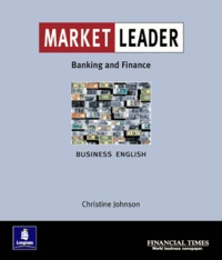Galabria.be Market Leader. Banking and Finance Image