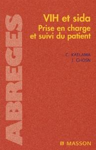 VIH et sida - Prise en charge et suivi du patient.pdf