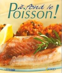 Christine Kerfant - A fond le Poisson !.