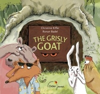 The Grisly Goat.pdf