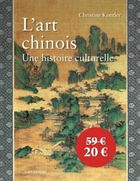 Lart chinois - Une histoire culturelle.pdf