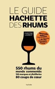 Le guide Hachette des rhums.pdf