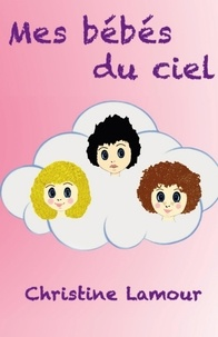 Mes bébés du ciel.pdf