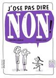 Christine Laouénan et Jacques Azam - J'ose pas dire non !.