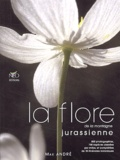 Christine Le Pennec et Olivier Blanchard - La flore de la montagne jurassienne.