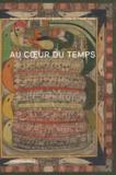 Christine Le Quellec Cottier - Au cour du temps - Hommage à Jean-Carlo Flückiger.