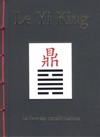 Deedr.fr Le Yi-King Image