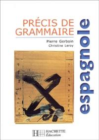 Christine Leroy et Pierre Gerboin - .