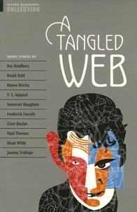 Christine Lindop et Alison Sykes-McNulty - A Tangled Web.