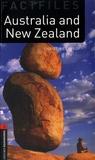 Christine Lindop - Australia and New Zealand - Stage 3. 2 CD audio