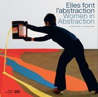 Christine Macel et Karolina Ziebinska-Lewandowska - Elles font l'abstraction - L'exposition.