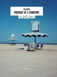 Christine Macel - Portrait d'un territoire.