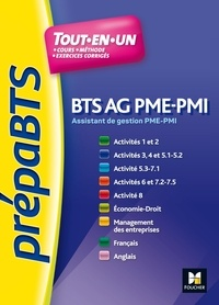 BTS assistant de gestion PME PMI.pdf