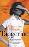 Christine Mangan - Tangerine.