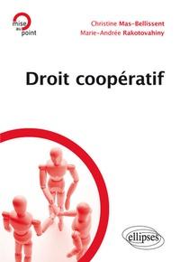 Birrascarampola.it Droit coopératif Image